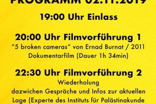 No 20 Museums Nach Köln
